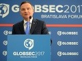 Brusel spustil konanie voči Poľsku: Európsku komisiu rozhnevala sporna reforma justície