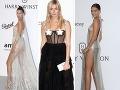 Cannes dýcha erotikou: Neuveriteľné, v čom prišli do spoločnosti!