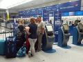 Ľudia sa tešili z kúpy lacných leteniek British Airways: Teraz zúria, takto s nimi vypiekli