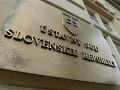 Splnená posledná podmienka, verdikt platí: Rozhodnutie ÚS o amnestiách vyšlo v Zbierke zákonov