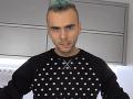 YouTuber Matúš je v poriadku: Vrátil sa z brigády, svojich fanúšikov varuje