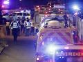Svet čelí ďalšej teroristickej hrozbe: Daeš vyzýva na útoky počas ramadánu