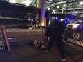 VIDEO Teroristický útok v Londýne: Zahynulo 7 ľudí, padlo 50 výstrelov, traja útočníci mŕtvi