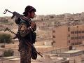 Spojené štáty potvrdili dôležité spojenectvo: Irak ochráni ich záujmy v regióne