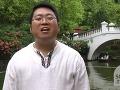 Malajzijčan vie zaspievať 113 hymien: VIDEO, ako si poradil s tou československou