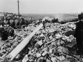 Symbol nacistickej hrôzovlády: Celý svet v šoku z toho, čo sa stalo v Československu