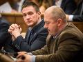 NAKA preveruje kotlebovcov pre možné financovanie z Ruska