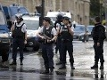 Nové podrobnosti o útoku v Paríži: Zradikalizovanie cez internet
