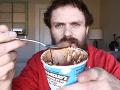 Čo ste lízali celé leto: Testovali čokoládovú zmrzlinu, radšej to ani nechcite vedieť