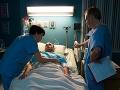 Umelá inteligencia naháňa strach: Vraj vie predpovedať, kedy zomriete