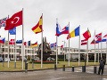 Úspech slovenského predsedníctva sa čoskoro zhmotní: Európska prokuratúra sa finalizuje
