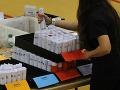 Cena novembrových volieb do VÚC je známa: Bude to v miliónoch eur