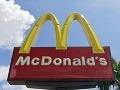McDonald's potichu predstavil veľké zmeny: Priplatíme si, toto sú nové ceny