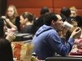 Zamestnanci McDonaldu prezradili, ktoré jedlá by ste si vo fast foode nikdy nemali kupovať