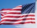 Najvyšší súd potvrdil výnimku z cestovného zákazu do USA pre členov širšej rodiny