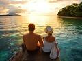 Varovanie pred dovolenkou: Odborníci bijú na poplach, v exotickom raji číha smrteľná choroba