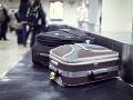 V Nemecku vyvolala opustená batožina poplach: Polícia musela okamžite zareagovať