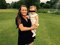 Matka varuje rodičov pred dovolenkou na Malorke! Rozochvená opísala pokus o únos dcérky z hotela