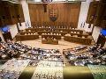 Vláda mala rozhodnúť o vymenovaní Jahnátka: Rokovanie sa však neuskutoční