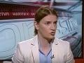 Srbsko búra stereotypy, bude mať prvú premiérku s lesbickou orientáciou