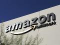 Amazonu v Seredi sa darí a pocítia to aj zamestnanci: Všetkým zvýšia hodinovú mzdu