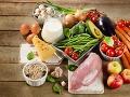Ďalší dvojaký meter v kvalite potravín: Rumuni našli odlišnosti pri porovnaní so západnou Európou