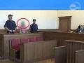 Poľský Fritzl znásilňoval a nechával znásilňovať manželku inými mužmi: Definitívny rozsudok