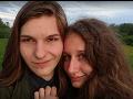 Veľké pátranie po zmiznutej Sáre a Matejovi pokračuje: VIDEO Iskierka nádeje, ďalšia zlá správa