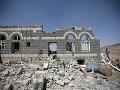 Bombardovanie v Jemene: Americká armáda zabila významného veliteľa napojeného na al-Káidu