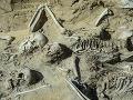 Roky si mysleli, že išlo o kameň na chodníku pri Piešťanoch: Bol to významný objav