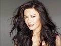Smutný pohľad na krásnu Catherine Zeta-Jones: Nikdy nevyzerala horšie!