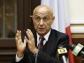 Taliansky minister vnútra: Riešenie migračnej krízy je na dosah