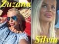 Zúfalstvo slovenskej hviezdičky: Obdivuje Kucherenko, plastiku trpko ľutuje!