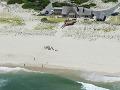 More na Cypre vyplavilo mŕtve telo: Ide o ďalšiu českú turistku (†59)