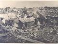 FOTO Apokalypsa vo Viedni: Tornádo spustošilo hlavné mesto Rakúska, 35 mŕtvych, stovky zranených