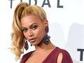 Beyoncé ako šťavnatá 20-ka: Nevinná tvárička a... Aha, aké telo!