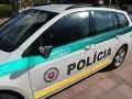 Vodiči, dávajte si pozor: Polícia varuje pred falošnými policajtmi, ktorí rozdávajú pokuty