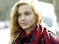 Dagmara (†16) prežívala na škole v Británii peklo: Desivá spomienka strýka na deň pred jej smrťou