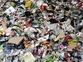 Znečistenie životného prostredia je