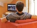 Televízia neulahodí všetkým: Na toto sa diváci sťažovali najviac