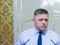 Slovensko dnes v Bruseli podalo oficiálnu prihlášku o sídlo agentúry EMA, vyhlásil Fico