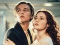 Hviezdy Titanicu opäť spolu: Keď uvidíte ten komentár...