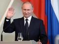 Google odhalil tajomstvo v amerických voľbách: Rusi zneužívali celú sieť reklám a inzerátov