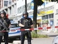 Šťastie v nešťastí v Nemecku: Po zatváracej dobe spadla strecha supermarketu