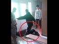 VIDEO Brutálna šikana na základnej škole v Demandiciach: Útočníci už poznajú svoje tresty
