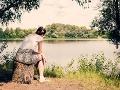 TRAGÉDIA na Zemplínskej šírave: Manželia si užívali lásku vo vode, potom sa stalo niečo strašné!