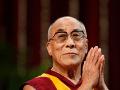 Svet sa môže aspoň na moment upokojiť: Výborné správy ohľadom duchovného vodcu dalajlámu