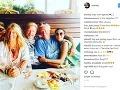 Boris Becker a jeho manželka Lilly si spoločne užívajú dovolenku, čím vyvrátili dohady o manželskej kríze.