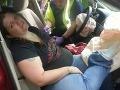 Autonehoda spravila zo ženy mrzáčku: Doplatila na jedinú hlúposť