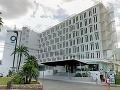 Dovolenka na Ibize sa zmenila na ukrutný boj o hotelové záchody! Za všetkým je nevinná kocka ľadu